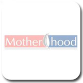 logo_motherhood